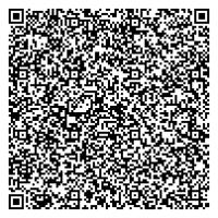 KareKod_484039152
